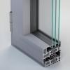 Alluminio Taglio Termico